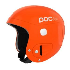 POCito Helm