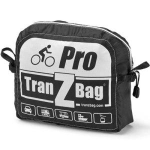 TranZBag Pro