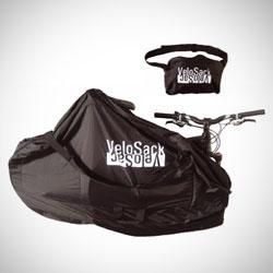 VeloSack Fahrrad-Transporttasche