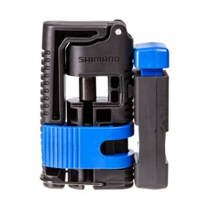 Werkzeug für Bremsleitungen Shimano TL-BH62