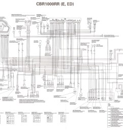 honda cbr1000 electric starter circuit diagram wiring diagram data val honda cbr 1000 wiring diagram wiring [ 3037 x 2189 Pixel ]