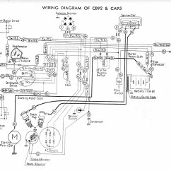 Code Alarm Ca 2051 Wiring Diagram Audi A6 C4 Cci Controls 7719 32