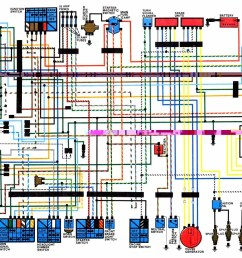 honda cdi 70 wiring diagram wiring diagram blogmotorcycle wiring diagrams honda cdi 70 wiring diagram [ 1238 x 857 Pixel ]