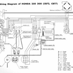 Bmw R51 3 Wiring Diagram 2000 7 Powerstroke Glow Plug Relay Wrg 3746 Motorcycle Schematic Diagrams Rh Cycleterminal Com Electrical Schematics