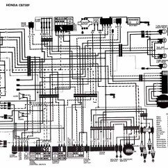 Polaris Sportsman 500 Wiring Diagram 97 Ford F150 Power Window Motorcycle Diagrams 79 Cb650