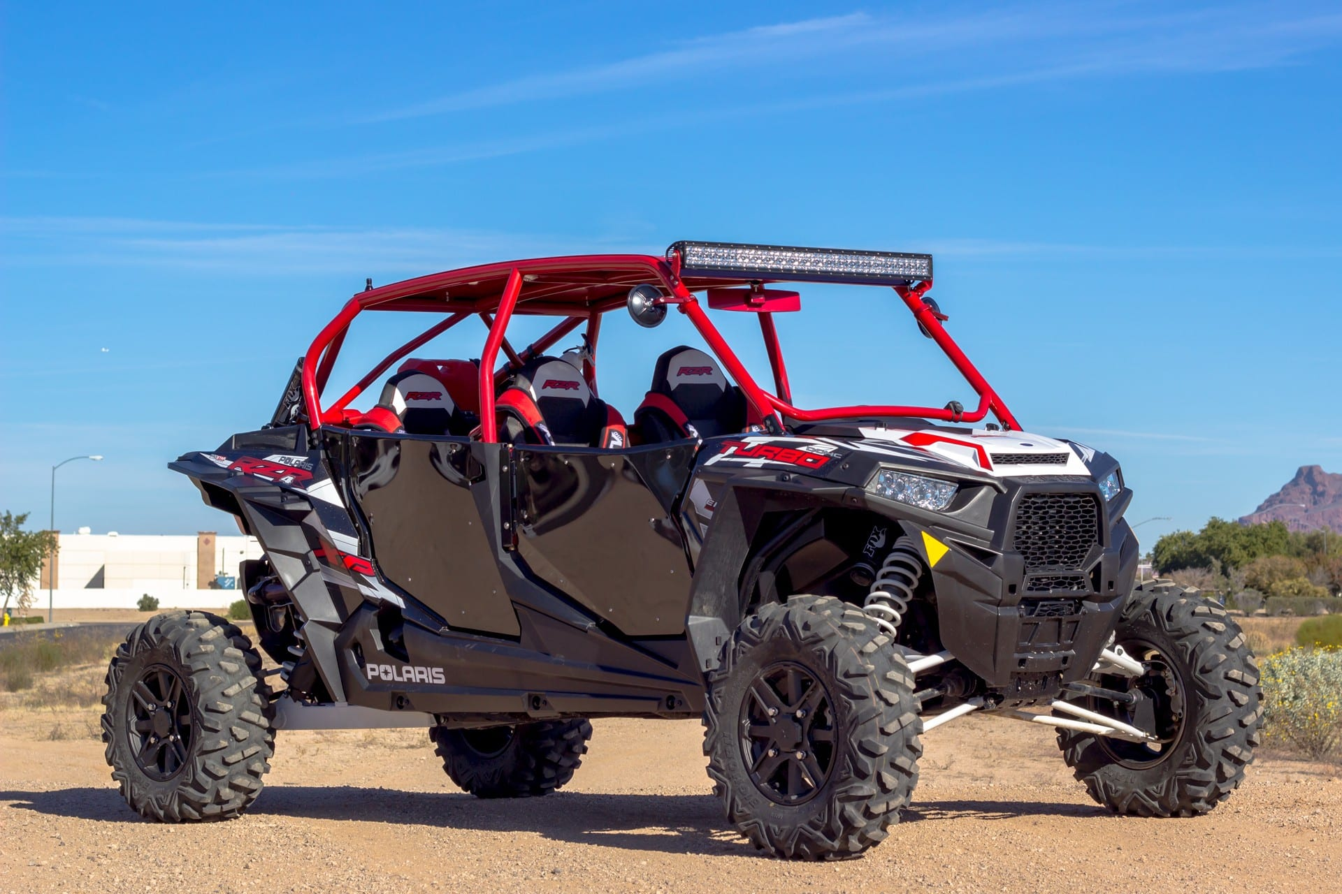 2016 Polaris Rzr Xp Turbo Engine Recall Cyclevin
