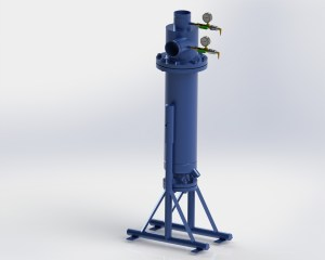 Cyclext Traditional