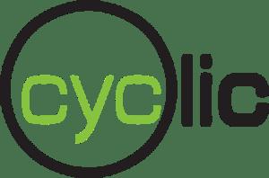 Cyclic Logo