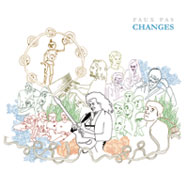 changes-188