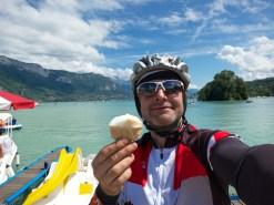 Ice Cream? Annecy