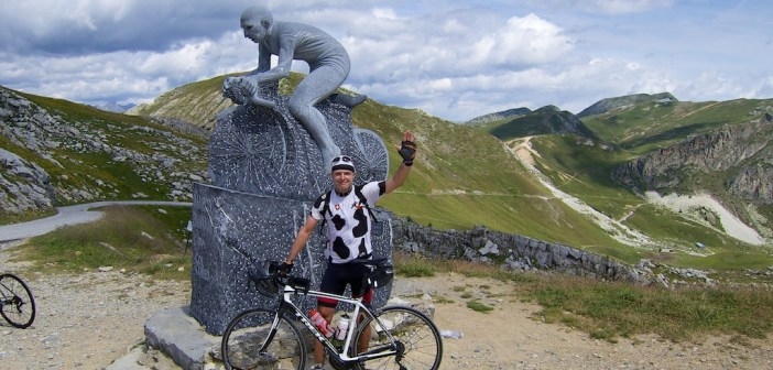 """Ten """"Hipster"""" Routes – The Third Way Up Famous Climbs"""