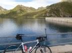 Lago di Narèt