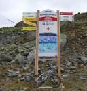 Col de Chassoure