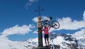 Col de la Croix de Fer (11)
