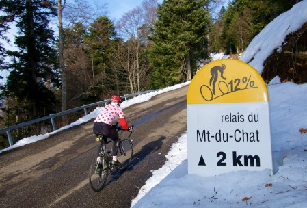 Will be final big climb Stage 9 2017 Tour de France