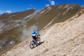 Road to Bocchetta di Pedenolo (5)