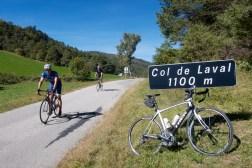 Col de Laval