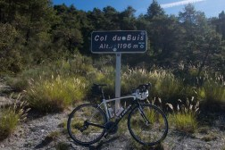 Col du Buis