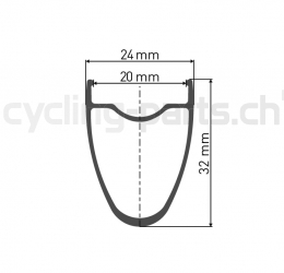 DT Swiss Seite 2 cycling-parts.ch, Veloteile, Velo
