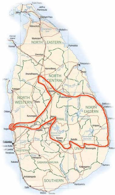 map-srilanka