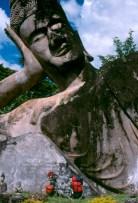 Budha Park