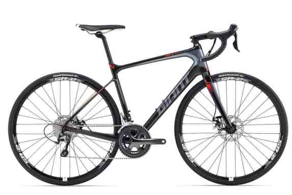 best road bike under 2000
