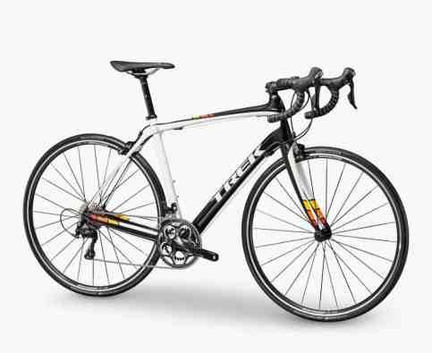 best entry level carbon bike