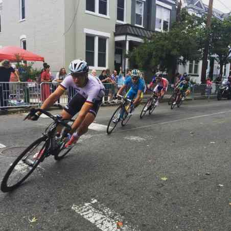 beginner cycling tips