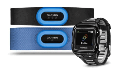 Garmin Forerunner 920XT Tri-Bundle sale