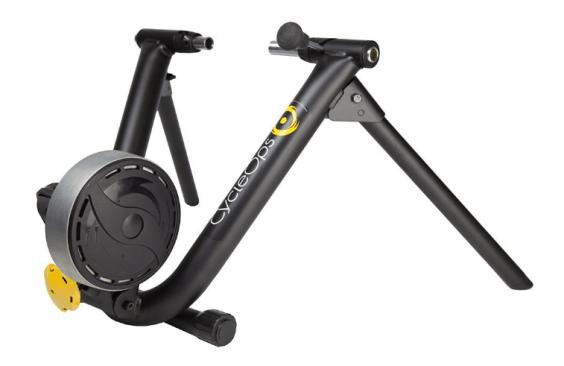 CycleOps PowerSync ANT+ Trainer sale