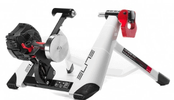 elite rampa smart trainer