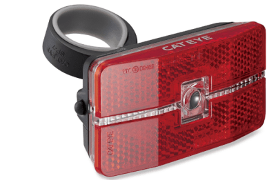 best bike lights 2016