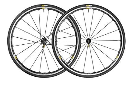 best road bike wheels under 1000