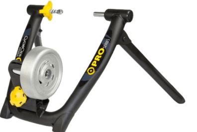 CycleOps PowerBeam Pro Bluetooth Smart Trainer sale