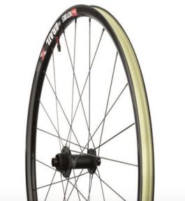 best tubeless wheels