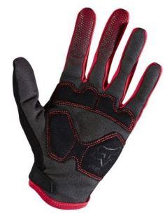 Fox Racing Reflex glove