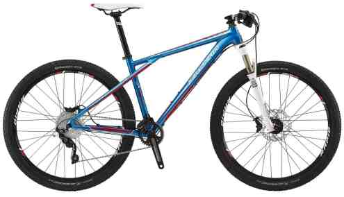 best mountain bike under 2000 2016