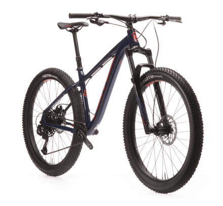 best 27.5 mountain bike under 2000