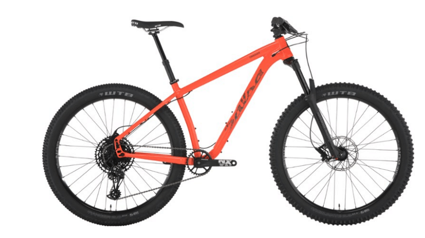 best budget 27.5 mountain bike