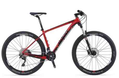 best mountain bike under 3000