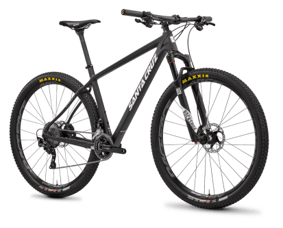 best hardtail mountain bikes under 2000