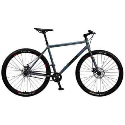 best budget single speed