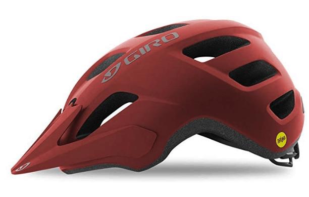 best mtb helmet under 100