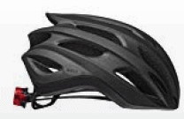 best helmet for bike commuting