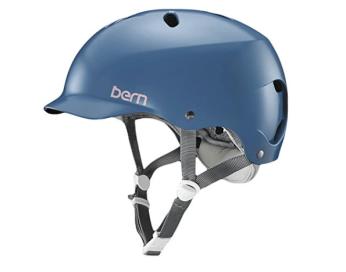 best mtb helmet 2017