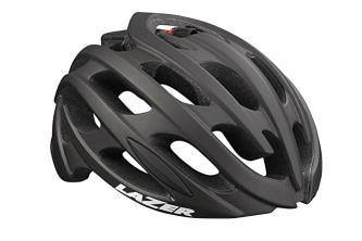 best road bike helmet under 50