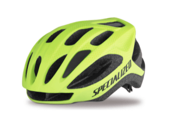best specialized helmet under 100