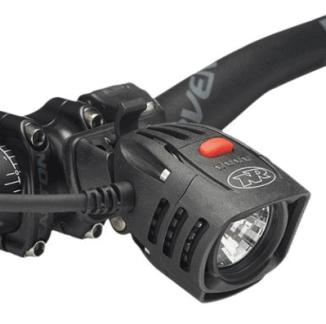 mountain bike lights amazon