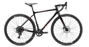 Best Spare Bike State Warhawk