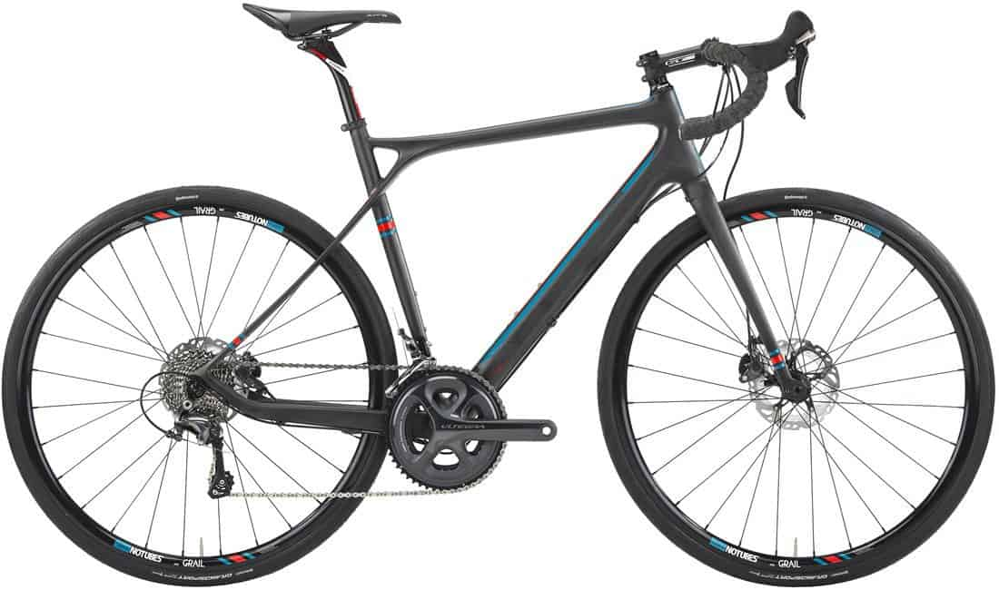How to Choose the Best Gravel Bike for Your Next Adventure